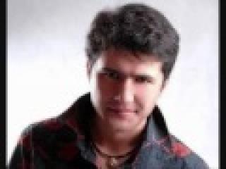 Yodgor Mirzajonov~Jonim Mani {new 2011}