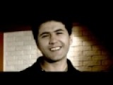 Yodgor Mirzajonov - Oy Guncha