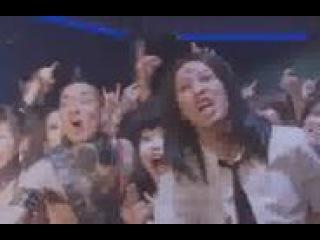 DMC (Японский фильм) 1 часть