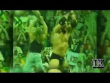 WWE DX (D-Generation-X) New 2009 Titantron Full with Download Link