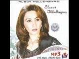 Elnare Abdullayeva-Reyhane-Azeri BayMavi76