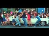 The Runaways Movie Trailer