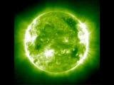 Luminary - My World (Andy Moor Mix)