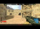 Hardnplay_vs_awesome_dust2