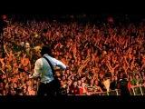 Linkin Park feat. Jay-Z - Numb & Faint (Live)
