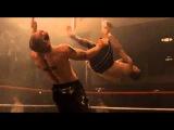 Неоспоримый 3. Искупление / Undisputed III. Redemption 2010