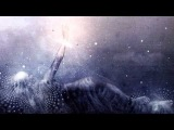 Tom Glass - Omnia (Seb Dhajje Remix)