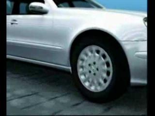 Mercedes W211 - clubmercedes.ro