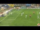 Siena vs Juventus 0-1