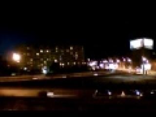 Город Омск - сутки за 3 минуты.flv