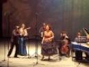 Simona Kermes soloists of Pratum Integrum 5 Vivaldi - Siam navi all`onde algenti