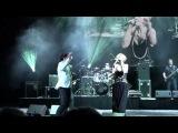 Valeriya &amp Fady Maalouf -