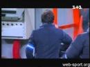 """""""Шахтер"""" 0-2 """"Порту"""".Гол Раца (автогол).(23.11.11)"""