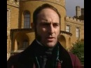 Mark Strong - The Young Victoria Int