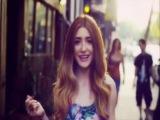 Nicola Roberts - Lucky Day (Digital Dog Electro Radio Mix)