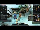 Cabal Online: Slot Extender High Craft and Boot Extending