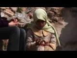 Kurds,Assyrian,Christian,Jew,Turk live peaceful in KURDISTAN