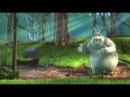 PixarBig Buck Bunny