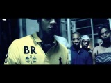 Populah da Man feat. Papoose - No Strings Attached
