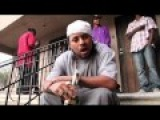 Waka Flocka Flame (Feat. Wooh Da Kid, Frenchie, YG Hootie, Bo Deal &amp Papa Smurf) - Everything Brick Squad