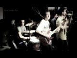 Ковер-Квартет creep(live)