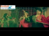Zabi Istalifi New June 2010 Pashto Song [ Stergo ] HD --- UPLOADED & RECORDED BY : EAGLE