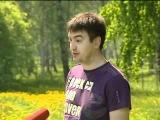 Мужские Дела - Александр Мадич