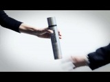REVLON Professional promo StyleMaster