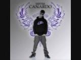 Canardo - Henijay ft Lafouine [ Papillon ] OFFICIAL MUSIC