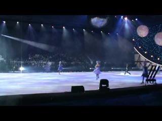 Ледовое шоу Снежная королева, (4) 17.12.2010