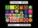 Cosmosis - In Yer Face (Part 2)