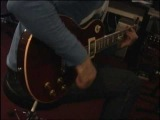 Рива Роччи. Студия M.A.R.S. Часть третья (запись гитары)