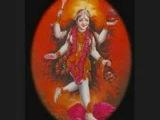 Durga Hai Meri Maa Ambe Hai Meri Maa - Goddess Durga Bhajan