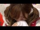 SNSD - Cute Sunny