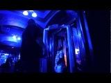 Big Boss E ft. Dj Drama - Throw It Back [Music Video + MP3]