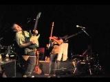 Chris Duarte Group -