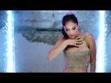 Nicole Scherzinger - Wet - HD!!!