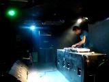M1CH3L P playing M1СH3L P feat BritVA Bi 2 DiMAN!X Remix
