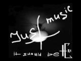 INKFISH vs MARTIN H - eye am (David West remix)