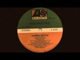 Nicki Richards - Summer Breeze (Radio Edit) 1991