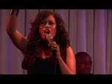 Nicki Richards - Lawdy live at Canal Room NYC