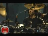 Linkin Park - Bleed it Out - Fuse Presents Live from Madison Square Garden 2011