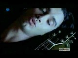 Fabrizio Moro - Video di Un giorno senza fine - 2000