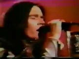 CAPTAIN BEYOND 1971 rare live dvd I CANT FEEL NOTHIN,ASTRAL LADY,DANCING MADLY BACKWARDS