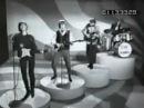 Garage Bands of the 60's,The dayton Scene LP,