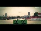 [DiRT3] Gymkhana Sprint 01 Platinum [DiRT3] Racing Games Group