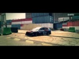 [DiRT3] Gymkhana Sprint 02 Platinum [DiRT3] Racing Games Group