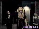 Ellektra (Пчела) - Аксиома