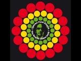 Uptown Funk Empire - Boogie (Original Mix) - Clubstar