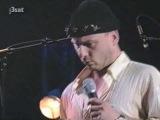 Peter Fessler Jazz Quartet